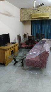Gallery Cover Image of 1250 Sq.ft 3 BHK Apartment for rent in Powai for 55000
