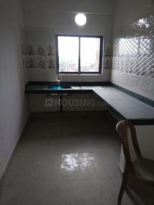 Gallery Cover Image of 900 Sq.ft 2 BHK Apartment for buy in Adabari for 4200000