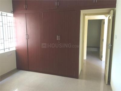 Gallery Cover Image of 2000 Sq.ft 3 BHK Independent House for buy in Chandranagar for 7500000
