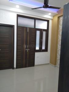 Gallery Cover Image of 1200 Sq.ft 3 BHK Independent Floor for buy in Shakti Khand for 5330000