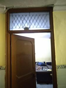 Bedroom Image of PG 3807036 Jaitpur in Jaitpur