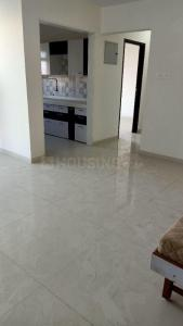 Gallery Cover Image of 1350 Sq.ft 3 BHK Apartment for buy in Romell Shraddha, Borivali West for 26000000