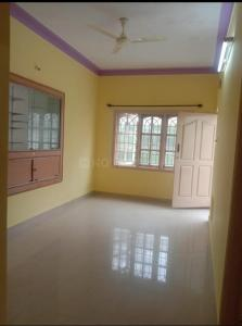 Gallery Cover Image of 600 Sq.ft 1 BHK Independent Floor for rent in JP Nagar for 9000