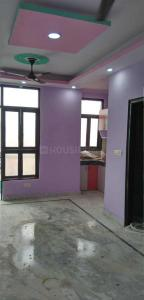 Gallery Cover Image of 370 Sq.ft 1 BHK Independent Floor for buy in Palam for 1750000