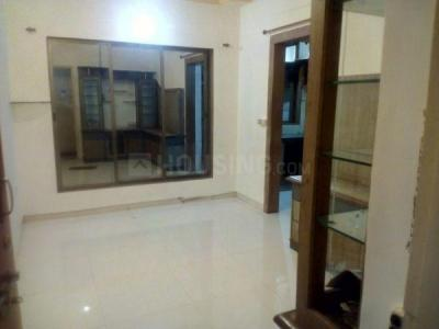 Gallery Cover Image of 550 Sq.ft 1 BHK Apartment for buy in Chembur for 8350000