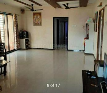 Gallery Cover Image of 1145 Sq.ft 4 BHK Apartment for buy in Mira Road East for 19000000