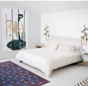 Gallery Cover Image of 1237 Sq.ft 2 BHK Apartment for buy in Benz Circle for 5690200