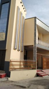 Gallery Cover Image of 2200 Sq.ft 3 BHK Independent House for buy in Clement Town for 5500000