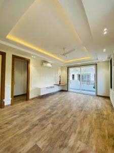 Gallery Cover Image of 3500 Sq.ft 4 BHK Independent Floor for buy in Unitech South City II, Sector 49 for 22500000