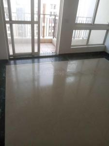 Gallery Cover Image of 1150 Sq.ft 2 BHK Apartment for rent in Jaypee Greens Kensington Park, Sector 133 for 8000