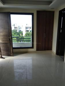 Gallery Cover Image of 1800 Sq.ft 4 BHK Independent House for buy in Said-Ul-Ajaib for 22500000