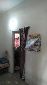 Gallery Cover Image of 560 Sq.ft 1 BHK Independent House for buy in Kalmana for 1500000