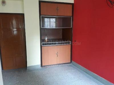 Gallery Cover Image of 425 Sq.ft 1 RK Apartment for rent in Baranagar for 7000