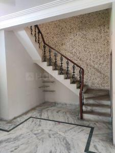 Gallery Cover Image of 2500 Sq.ft 3 BHK Villa for rent in Scheme No 134, County Walk Township for 30000