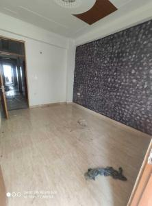 Gallery Cover Image of 1100 Sq.ft 3 BHK Independent Floor for buy in Pandav Nagar for 3000000