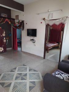 Living Room Image of None in Rani Gunj