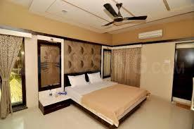 Gallery Cover Image of 1500 Sq.ft 3 BHK Apartment for rent in Sai Tharwani Rosa Bella, Kharghar for 26000