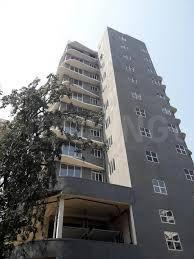 Gallery Cover Image of 4000 Sq.ft 4 BHK Apartment for buy in Alvess Epitome, Bandra West for 150000000