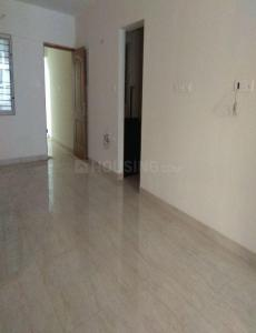Gallery Cover Image of 625 Sq.ft 1 BHK Apartment for buy in Guduvancheri for 1812500