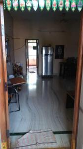 Gallery Cover Image of 1300 Sq.ft 2 BHK Apartment for rent in Habsiguda for 15500
