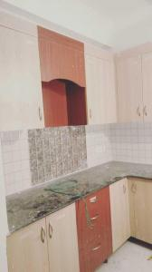 Gallery Cover Image of 650 Sq.ft 1 BHK Apartment for rent in Sector 75 for 13500