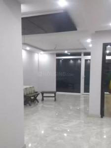 Gallery Cover Image of 2430 Sq.ft 3 BHK Independent Floor for buy in Ansal API Palam Vihar Plot, Palam Vihar for 15000000