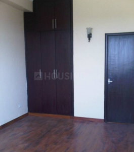 Gallery Cover Image of 1914 Sq.ft 4 BHK Apartment for buy in Orchid Island, Sector 51 for 19500000
