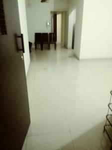 Gallery Cover Image of 1240 Sq.ft 2 BHK Apartment for rent in Balewadi for 33000