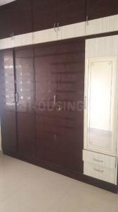 Gallery Cover Image of 1350 Sq.ft 2 BHK Apartment for rent in Kaggadasapura for 28000