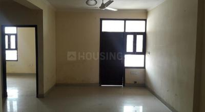 Gallery Cover Image of 1800 Sq.ft 3 BHK Apartment for buy in Jagatpura for 5300000