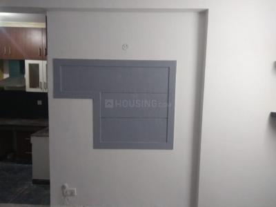 Gallery Cover Image of 1045 Sq.ft 2 BHK Apartment for buy in Proview Technocity, Chi V Greater Noida for 2800000