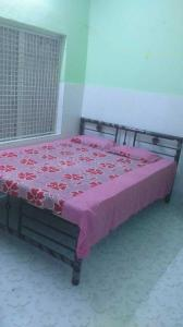 Gallery Cover Image of 690 Sq.ft 1 RK Apartment for rent in Keshtopur for 5500