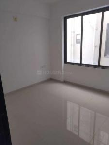 Gallery Cover Image of 1230 Sq.ft 2 BHK Apartment for rent in Chandkheda for 12000