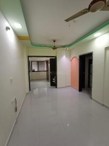 Gallery Cover Image of 850 Sq.ft 2 BHK Apartment for buy in Dombivli East for 5900000