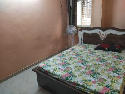 Gallery Cover Image of 800 Sq.ft 2 BHK Independent House for buy in Warje Malwadi for 5500000