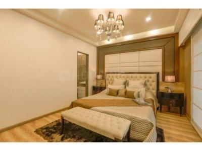 Gallery Cover Image of 440 Sq.ft 1 BHK Apartment for buy in Countdown X , Chembur for 8400000