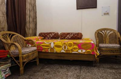 Living Room Image of PG 4643730 Mayur Vihar Phase 1 in Mayur Vihar Phase 1