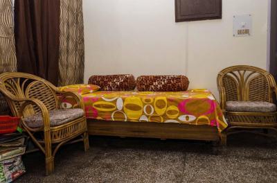 Living Room Image of PG 4643730 Mayur Vihar Phase 1 in Mayur Vihar Phase 1