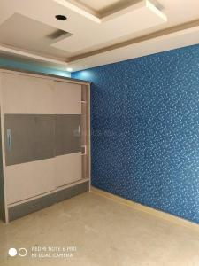 Gallery Cover Image of 400 Sq.ft 2 BHK Independent Floor for buy in Sector 8 Rohini for 3200000