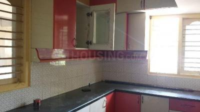 Gallery Cover Image of 1200 Sq.ft 2 BHK Independent House for rent in Horamavu for 14500