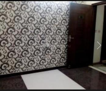 Gallery Cover Image of 500 Sq.ft 1 BHK Independent Floor for buy in Lajpat Nagar for 3000000