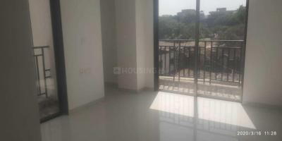 Gallery Cover Image of 1525 Sq.ft 3 BHK Apartment for buy in Konark Meadows, Khemani Industry Area for 7200000