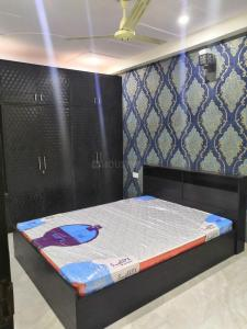 Gallery Cover Image of 900 Sq.ft 2 BHK Independent Floor for rent in Sector 8 Dwarka for 21500