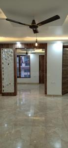 Gallery Cover Image of 1850 Sq.ft 3 BHK Independent Floor for buy in Ansal API Palam Vihar Plot, Palam Vihar for 13800000
