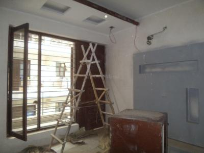 Gallery Cover Image of 1800 Sq.ft 4 BHK Independent Floor for buy in Sector 3 for 15000000