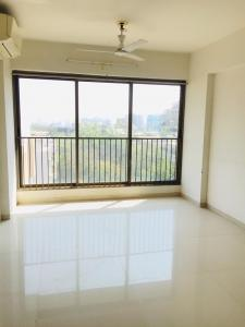 Gallery Cover Image of 2250 Sq.ft 3 BHK Apartment for buy in Siddhi Aarohi Agha, Bodakdev for 15000000