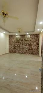 Gallery Cover Image of 1426 Sq.ft 2 BHK Apartment for buy in Unitech Fresco, Sector 50 for 9000000