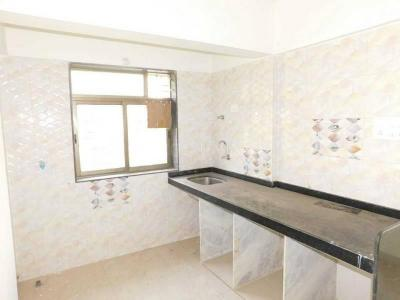 Gallery Cover Image of 780 Sq.ft 2 BHK Apartment for rent in Chembur for 38000