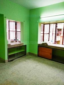 Gallery Cover Image of 718 Sq.ft 2 BHK Apartment for buy in Kamardanga for 2550000