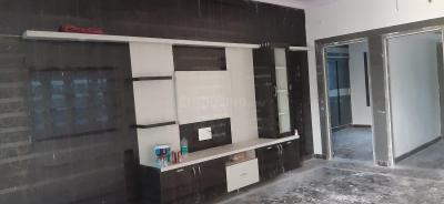 Gallery Cover Image of 1125 Sq.ft 2 BHK Independent House for buy in Battarahalli for 8750000